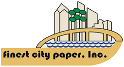 Finest City Paper, Inc.